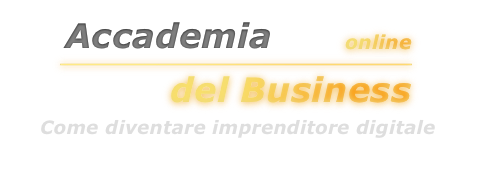 Accademia del business