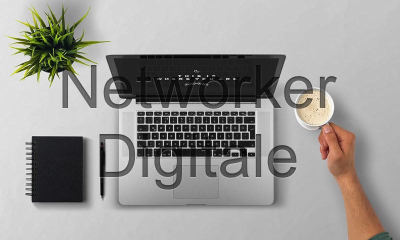 Networker digitale