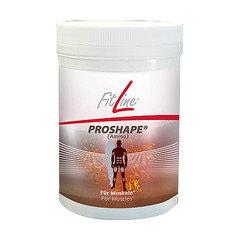 ProShape FitLine per dimagrire