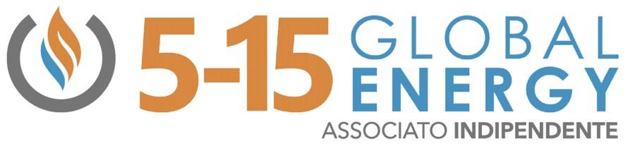 5-15 Global Energy