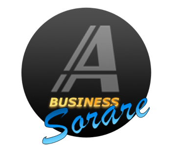 Sorare Business
